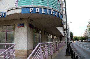 rog interpol wird von repressiven regierungen missbraucht 310x205 - ROG: Interpol wird von repressiven Regierungen missbraucht