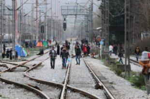sachsens cdu fraktionschef kritisiert merkels fluechtlingspolitik 1 310x205 - Sachsens CDU-Fraktionschef kritisiert Merkels Flüchtlingspolitik