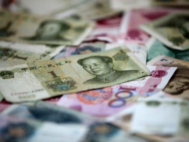 Photo of Studie: Chinas Entwicklungshilfe hat erhebliche positive Effekte
