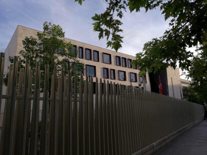 tuerkei wollte konten in deutschland sperren lassen - BAMF wurde früh vor Türkei-Spitzeln gewarnt
