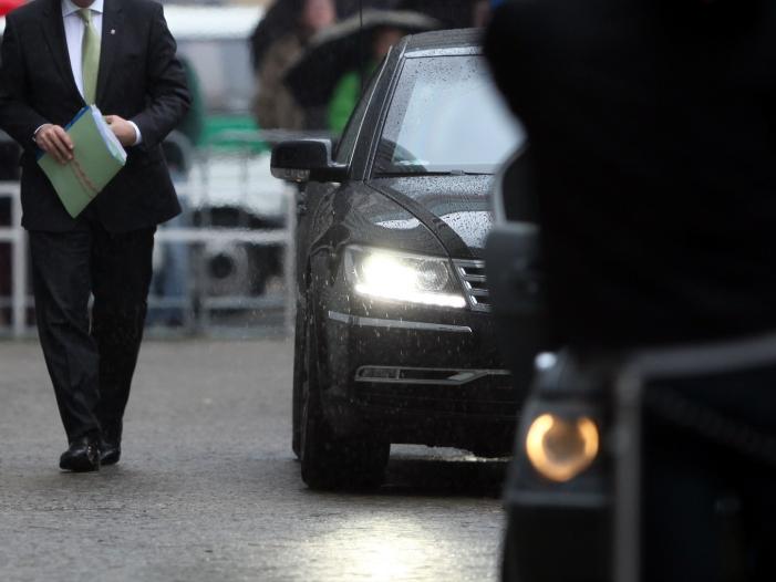 Photo of VDA gegen höhere Dienstwagenbesteuerung