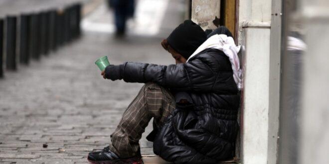 16 millionen deutsche von armut oder sozialer ausgrenzung bedroht 660x330 - 16 Millionen Deutsche von Armut oder sozialer Ausgrenzung bedroht