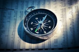 Boerse 310x205 - Ausblick: Entwicklungen an der Börse in 2019