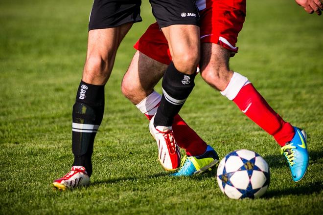 Photo of Fußball: China investiert Rekordsummen in neue Stars