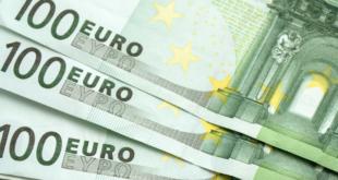 Leasing 310x165 - Leasing schont die Liquidität von Unternehmen