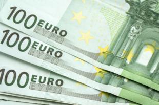 Leasing 310x205 - Leasing schont die Liquidität von Unternehmen