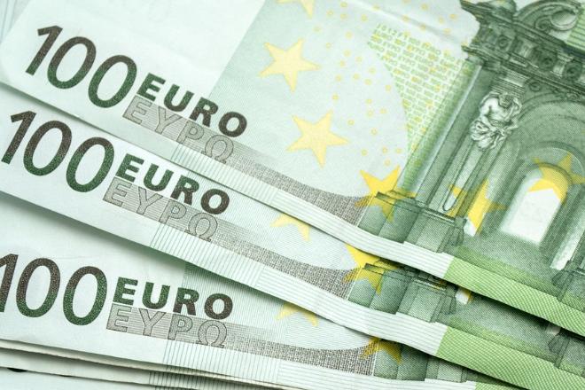 Leasing - Leasing schont die Liquidität von Unternehmen