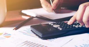 Rechnungen schreiben 310x165 - Rechnungen schreiben -  das gilt es fürs Ausland zu beachten