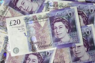 Zinswende 310x205 - Pragmatismus siegt, Kommentar zur Zinswende in Großbritannien von Andreas Hippin