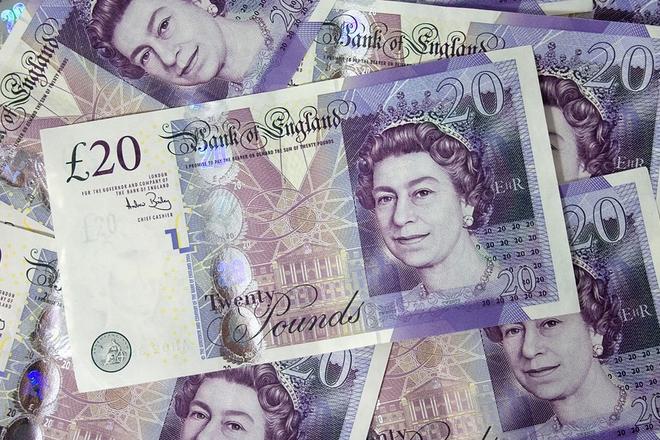 Pragmatismus siegt, Kommentar zur Zinswende in Großbritannien von Andreas Hippin