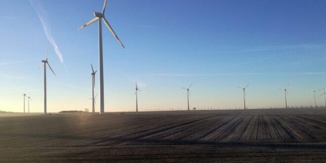anteil erneuerbarer energien auf rund 15 prozent gestiegen 660x330 - Anteil erneuerbarer Energien auf rund 15 Prozent gestiegen