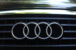 audi ceo konventioneller laengsbaukasten wird weiterentwickelt 310x205 - Audi-CEO: Konventioneller Längsbaukasten wird weiterentwickelt