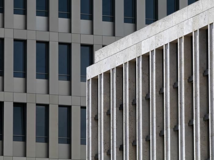 Photo of BND nimmt verstärkt den Balkan ins Visier
