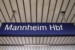 bombardier staerkt standort mannheim 1 310x205 - Bombardier stärkt Standort Mannheim