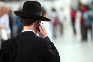 """botschafter besorgt ueber wachsenden antisemitismus in deutschland 310x205 - Botschafter besorgt über """"wachsenden Antisemitismus"""" in Deutschland"""