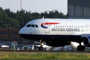 british airways will air berlin tochter niki kaufen 310x205 - British Airways will Air-Berlin-Tochter Niki kaufen