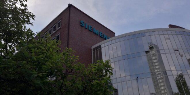 de maiziere siemens plaene zu stellenstreichungen staerken die afd 660x330 - De Maizière: Siemens-Pläne zu Stellenstreichungen stärken die AfD