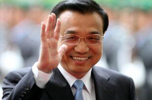 deutsche europapolitiker warnen vor chinas einfluss 310x205 - Deutsche Europapolitiker warnen vor Chinas Einfluss