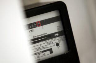 digitalisierung der energiewende verzoegert sich 310x205 - Digitalisierung der Energiewende verzögert sich