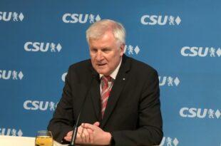 entscheidung im csu machtpoker vertagt 310x205 - Entscheidung im CSU-Machtpoker vertagt