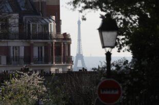 """eu kommission zeichnet paris als innovativste stadt aus 310x205 - EU-Kommission zeichnet Paris als """"innovativste Stadt"""" aus"""
