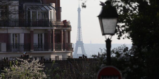"""eu kommission zeichnet paris als innovativste stadt aus 660x330 - EU-Kommission zeichnet Paris als """"innovativste Stadt"""" aus"""