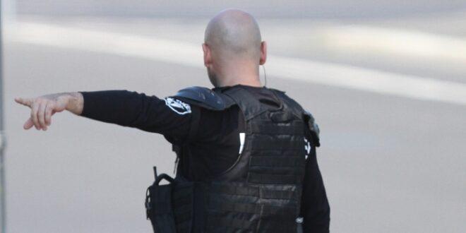 festnahme in schwerin dank kooperation mit us behoerden 660x330 - Festnahme in Schwerin dank Kooperation mit US-Behörden
