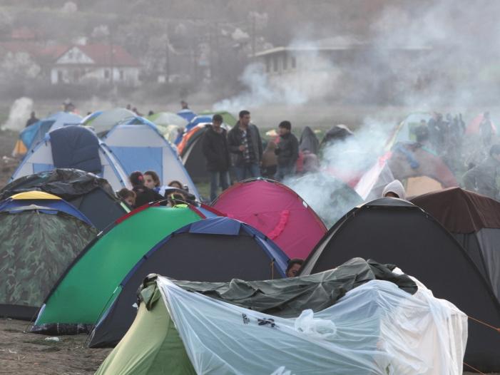 fluechtlingskrise eu will zusammenarbeit mit tunesien verstaerken - Flüchtlingskrise: EU will Zusammenarbeit mit Tunesien verstärken