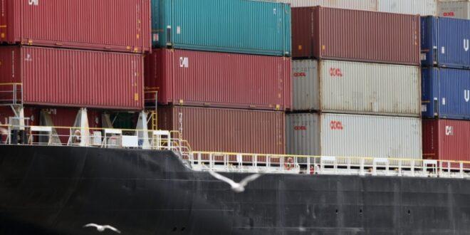 handelspolitik gruene gehen auf konfrontationskurs zu union und fdp 660x330 - Handelspolitik: Grüne gehen auf Konfrontationskurs zu Union und FDP