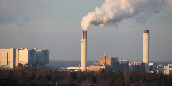 iea chef birol raet zu erdgas statt kohle 660x330 - IEA-Chef Birol rät zu Erdgas statt Kohle