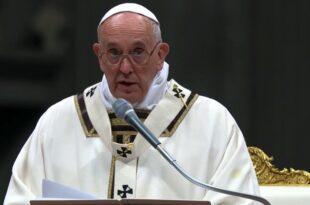 kardinal mueller distanziert sich vom kurs des papstes 310x205 - Kardinal Müller distanziert sich vom Kurs des Papstes