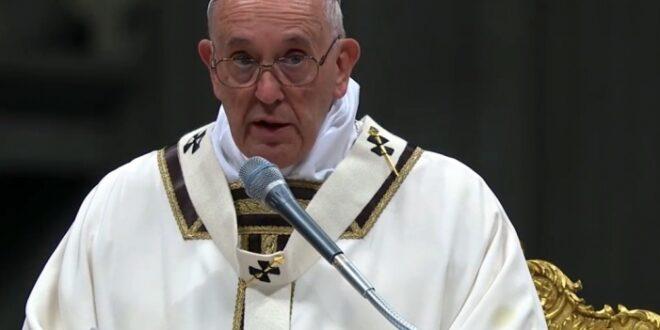 kardinal mueller distanziert sich vom kurs des papstes 660x330 - Kardinal Müller distanziert sich vom Kurs des Papstes