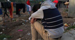 """ministerium minderjaehrige migranten sind oft ueber 18 310x165 - Ministerium: """"Minderjährige"""" Migranten sind oft über 18"""
