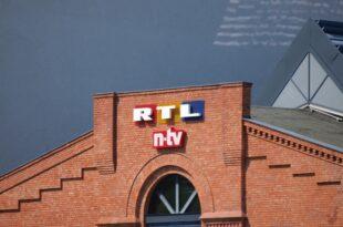n tv gegen weiteren oeffentlich rechtlichen nachrichtensender 310x205 - n-tv gegen weiteren öffentlich-rechtlichen Nachrichtensender