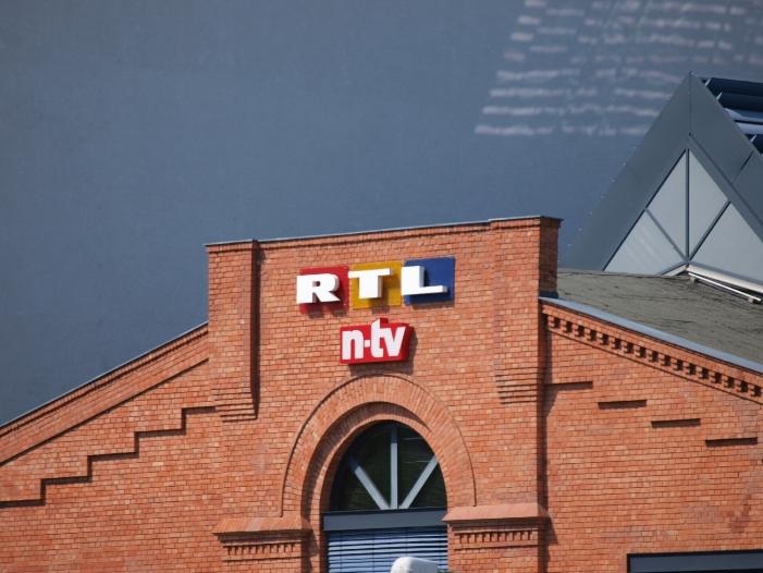 Bild von n-tv gegen weiteren öffentlich-rechtlichen Nachrichtensender