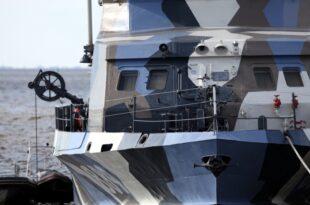 nato besorgt ueber russlands aufruestung in der arktis 310x205 - Nato besorgt über Russlands Aufrüstung in der Arktis