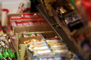 neue eu vorgaben fuer herstellung von chips keksen oder pommes 310x205 - Neue EU-Vorgaben für Herstellung von Chips, Keksen oder Pommes