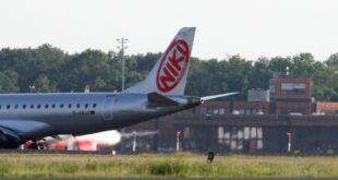 niki lauda kaempft weiter um fluggesellschaft niki 310x165 - Niki Lauda kämpft weiter um Fluggesellschaft Niki