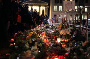 paris anschlaege hinweise auf moeglichen terrorhelfer in deutschland 310x205 - Paris-Anschläge: Hinweise auf möglichen Terrorhelfer in Deutschland