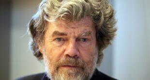 """reinhold messner fpoe will unfrieden nach suedtirol bringen 1 310x165 - Reinhold Messner: FPÖ will """"Unfrieden nach Südtirol bringen"""""""