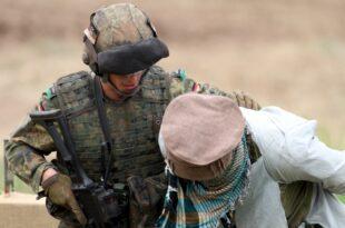 sicherheitskonferenz will europaeische streitkraefte modernisieren 310x205 - Sicherheitskonferenz will europäische Streitkräfte modernisieren