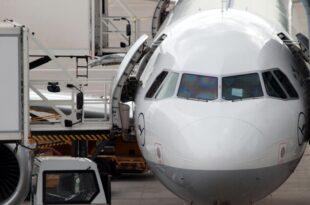 union und gruene wollen mehr wettbewerb im flugverkehr 310x205 - Union und Grüne wollen mehr Wettbewerb im Flugverkehr