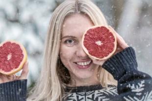 Grapefruit 310x205 - Grapefruit: Kerngesund statt verschnupft