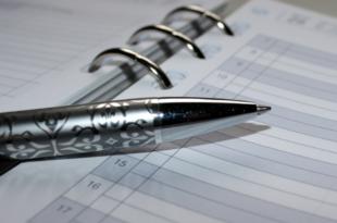 Kugelschreiber 310x205 - Werbeartikel  - nachhaltige Werbung für kleine Budgets