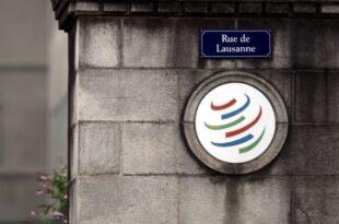 bdi praesident will staerkung der welthandelsorganisation 1 310x205 - BDI-Präsident will Stärkung der Welthandelsorganisation