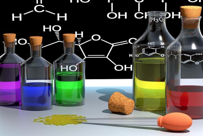 Photo of Chemische Industrie: Wie gestaltet sich die Branche in der Zukunft?