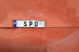 designierter spd generalsekretaer will alternativen zum ortsverein 310x205 - Designierter SPD-Generalsekretär will Alternativen zum Ortsverein