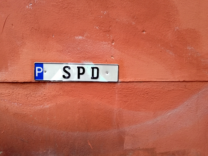 Photo of Designierter SPD-Generalsekretär will Alternativen zum Ortsverein