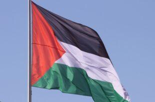 dirigent barenboim verlangt anerkennung des staates palaestina 310x205 - Dirigent Barenboim verlangt Anerkennung des Staates Palästina
