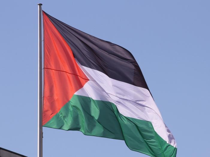 Photo of Dirigent Barenboim verlangt Anerkennung des Staates Palästina